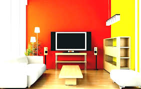 interior wall painting designs paints design ideas awesome home interior paint design ideas decorating ideas with