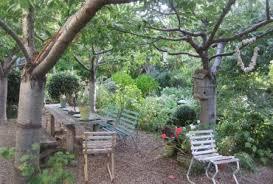 Small Picture French Kitchen Garden Design Kitchen Design Ideas