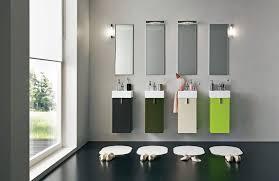 modern lighting bathroom. elegant bathroom tube nickel modern lighting george kovacs fixtures plan