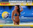 Summerdance 2012 Megamix Top 1