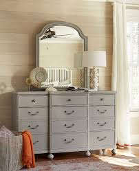 Paula Deen Living Room Furniture Collection Bedroom Paula Deen Furniture Dealers Paula Deen Bedroom Furniture