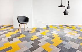 Fun Carpet Strikingly Idea 10 Pictures Graphics.