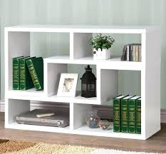 low bookcase with glass doors bookcase horizontal ikea billy bookcase glass doors uk