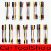 jeep wiring connectors uk uk delivery on jeep wiring multi function automotive circuit tester wiring kit terminals connectors