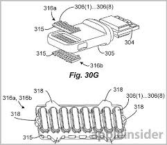 iphone lightning cable wiring diagram beautiful iphone 5 charger iphone lightning cable wiring diagram awesome apple s lightning connector detailed in extensive new patent filings