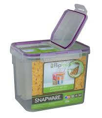 Airtight Storage Cabinet Airtight Bulk Food Storage Containers 1 Gallery Of Storage Sheds