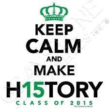 Image result for matric 2015