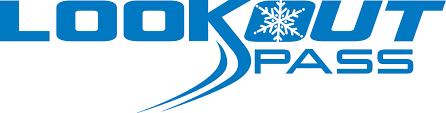 Lookout Pass Mountain Info Media Center Media Kit