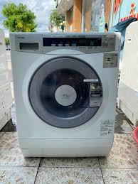 Máy giặt nội địa Nhật TOSHIBA TW-S80FA Giặt 8KG sấy 4.5KG giá rẻ -  chodocu.com