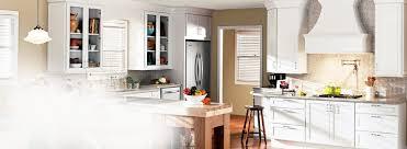 Merillat Kitchen Cabinets Full Size Loft Beds With Desk Diy Full Size Loft Beds Ideas