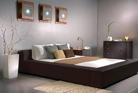 Bedroom Colors Bedroom Colors With Brown Furniture Color Scheme Bedroom  Brown Furniture House Paint Colors For . Bedroom Colors ...