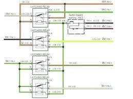 56 luxury travel trailer wiring diagram collection wiring diagram travel trailer wiring diagram new palomino pop up camper wiring diagram 1993 coleman 1998 schematic images