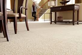 15 Inspirations of Best Living Room Carpet