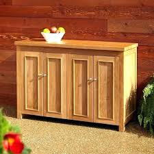 how to build an outdoor tv cabinet outdoor cabinet plans outdoor television outside cabinet plans diy