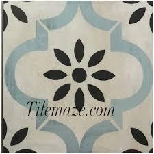 salcombe tiles