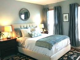 navy blue bedroom furniture. Perfect Furniture Blue Bedroom Furniture Grey And Room    Throughout Navy Blue Bedroom Furniture V