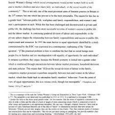 example of rogerian argument essay macbeth sample cover letter  rogerian argument essay example rogerian argument essay example history thesis sample