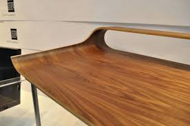 plywood types for furniture. Furniture Plywood Types Bespoke Uk Price In Bd . For