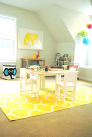area rugs for kids s inexpensive area rugs for nursery