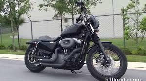 used 2009 harley davidson nightster sportster motorcycles for sale