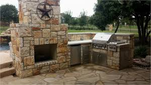 top 85 fine outdoor fireplace construction cost to build outdoor fireplace outdoor wood burning fireplace fire