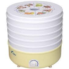 Сушилка электрическая РОТОР <b>СШ</b>-<b>022</b> — купить в интернет ...