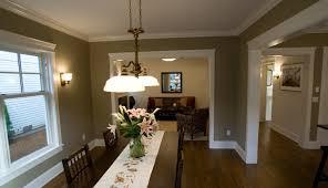 Living Room Color Ideas For Rare Contemporary Dining