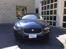 2018 jaguar awd. unique jaguar 2018 jaguar xe 25t premium awd  16772441 3 on jaguar awd