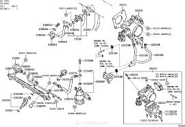 Kohler generator wiring diagram furthermore vn750 headlight wiring diagram as well enerzen ozone generator wiring diagram