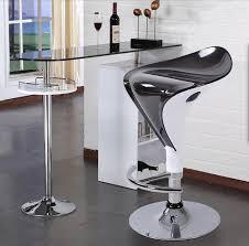 the most popular industrial bar stools cheap industrial bar stools lots intended for cheap modern bar stools decor