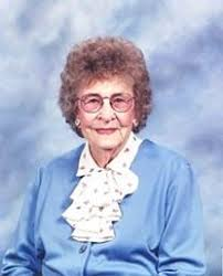 Virgie Hewgley Obituary - Death Notice and Service Information