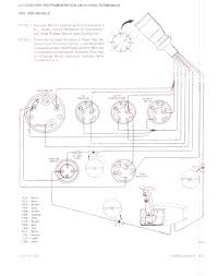 Sea pro boat instrument panel wiring diagrams
