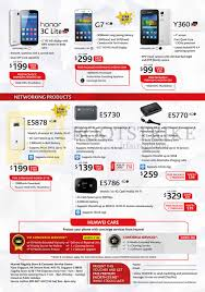 huawei phones price list p8 lite. comex 2015 price list image brochure of huawei mobile phones, networking products, wi. « phones p8 lite t