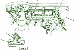vacuum tankcar wiring diagram 1992 oldsmobile 98 regency v 6 fuse box diagram