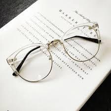 Specs Frame Design Nice 50 Hottest Glasses Frame Trends For Women 2017