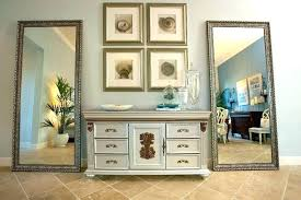 home goods wall decor home goods wall decor design ideas home goods wall mirrors entry traditional home goods wall