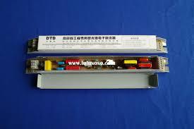 electronic choke circuit diagram for 36w tube light electronic t5 electronic ballast circuit diagram power factor t5 on electronic choke circuit diagram for 36w