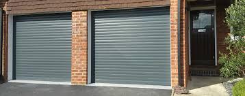 roller door garage roller door
