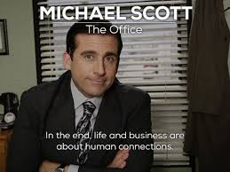 the office motivational posters. The Office Motivational Posters. Inspirational Quotes From Tv Show Best Quote 2017 Posters L