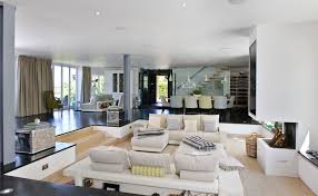 sunken living room designs the perfect conversation pits1 best