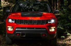 2018 jeep patriot price. brilliant patriot 2018 jeep patriot price replacement review in jeep patriot price