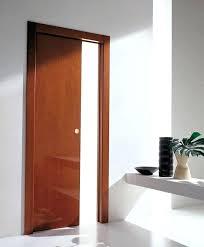 rare sliding doors inside wall sliding door inside wall how to rare sliding doors inside wall