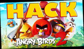hack angry birds 2 ios jailbreak