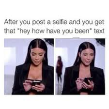 Kim Kardashian Quotes Interesting 48 Best Kardashian Memes Images On Pinterest Funny Memes