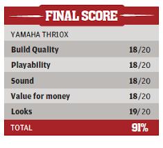 yamaha thr10x. screen shot 2014-01-09 at 15.21.39 yamaha thr10x