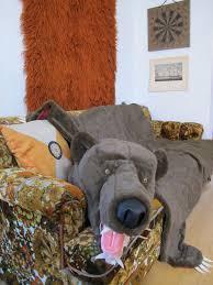 faux leopard rug fake bear rug faux sheep fur rug