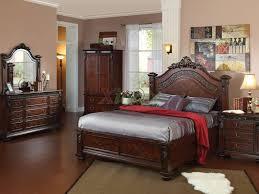 ▻ bedroom furniture  amazing king bedroom furniture sets