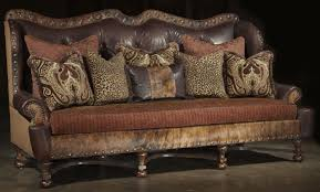 ... Awesome Personalized High End Sofa Simple White Dark Black Pillow  Motive Ideas Furniture Collection ...