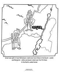About 3% of these are plastic sheets. Israel And Judah Bible Coloring Pages What S In The Bible Bible Coloring Pages Bible Coloring Childrens Bible