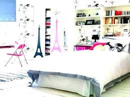 year old bedroom ideas 13 boy decor 8 beautiful best yea